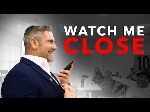 watch-me-close-on-the-phone---grant-cardone