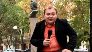 Общага 11 канал Пенза
