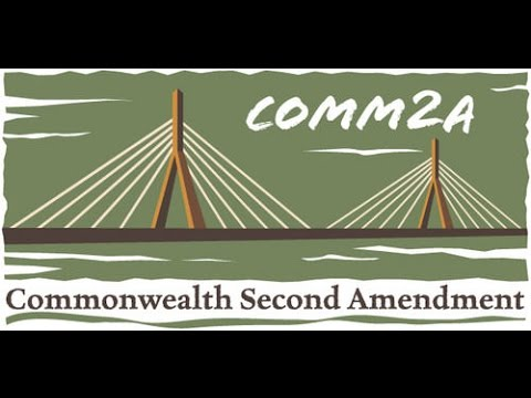 #WakeUpwithTaylaAndre #RadioRebel  @Comm2A talks about history/legislation  #2ndAmmendmen RIGHT