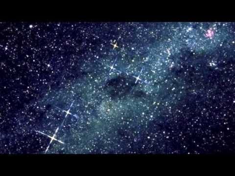 いつか星の海で Youtube