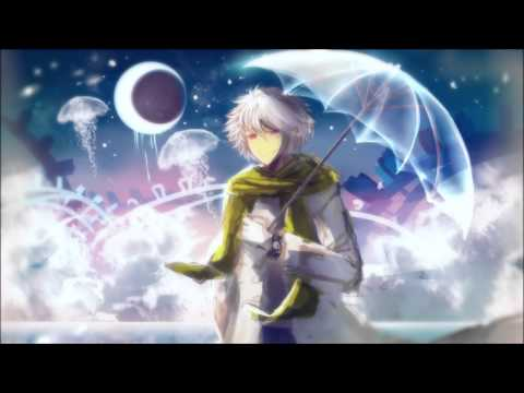 The Jellyfish Song - Nightcore