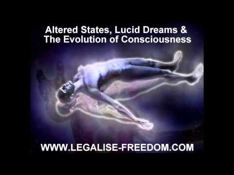 a comparison of lucid dreaming and out of body experiences obe Sleep paralysis, lucid had experiences like this and even out of body experiences is read up on lucid dreaming and figure out how to.