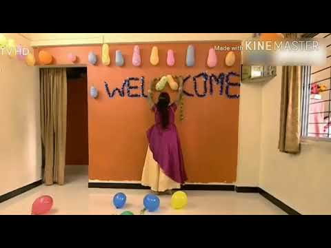 Anjali Gaikwad Celebration At Home Before Going To Final
