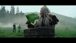 Последний богатырь - Трейлер 1080p