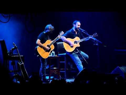 Typical Situation - Dave Matthews and Tim Reynolds - 12.11.10 - Las Vegas