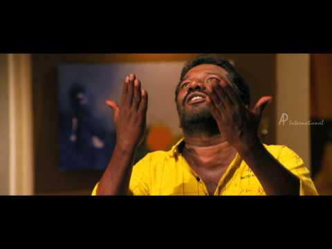 Lodukku Pandi Tamil Movie | Full comedy | | Karunas | Neha Saxena | Manobala | Sendrayan