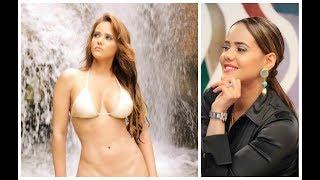"Entrevista ""Sin Filtro"" a Mabel Henriquez!!! Video"