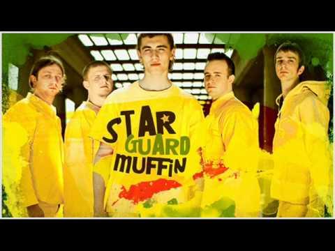 star guard muffin szanuj to co masz