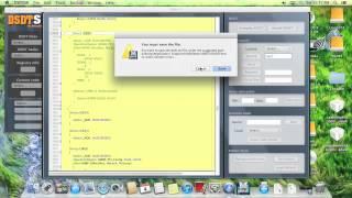 AppleHDAkext videos, AppleHDAkext clips - clipfail com
