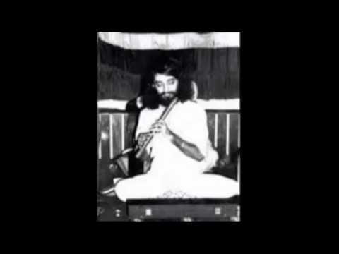 Vidwan K S GopalakrishnanFlute Concert, 1993