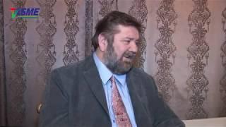 Wprowadzają władzę Komisji Europejskiej nad wszystkimi krajami Unii Europejskiej! - Stanisław Żółtek