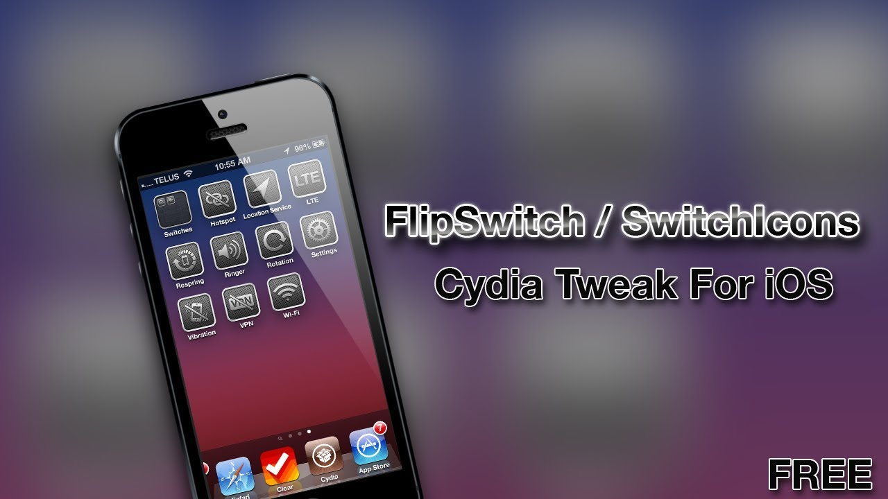 how to download activator without cydia