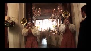 Свадьба в Венеции. Создание свадебных клипов.