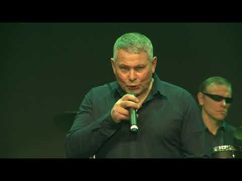 """HD. Валерий Новиков """"Чемодан готов в дорогу"""". 2017г."""
