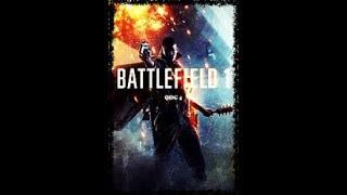 Battlefield 1 odcinek 4 walony kanciaż