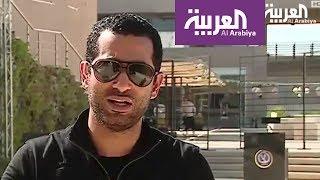فيديو: أحمد سعد يكشف المسلسلات التي سيتابعها في رمضان.. تعرفوا عليها