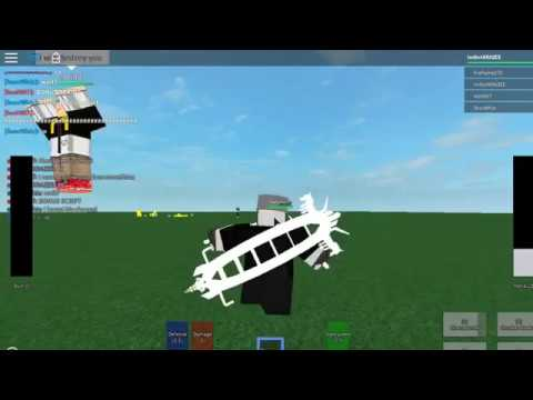 Repeat ROBLOX Voidacity's Script Builder (Place 2) 17 FREE