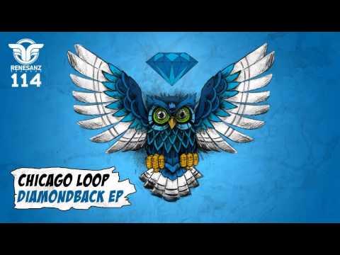Chicago Loop - Silverback (Original Mix) [RENESANZ]