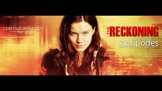THE RECKONING Movie Trailer 2015 OFFICIAL