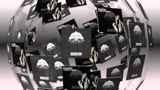 Moshic - False Emotion (Bonzai Progressive)