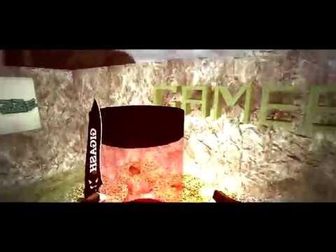 NEMF - deathrun_forest2_final