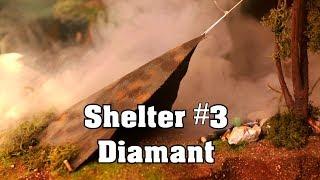 Shelter 3 von 4