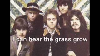 Keep on Running: Hay Fever in Pop Songs