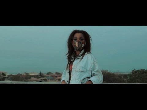 Kofi Taylor  -  Kotoku (Official Music Video) Dir. by Israel