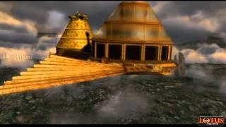Repeat youtube video lotusnews ETTAM ARIVU PARANTHATHU NIJAM