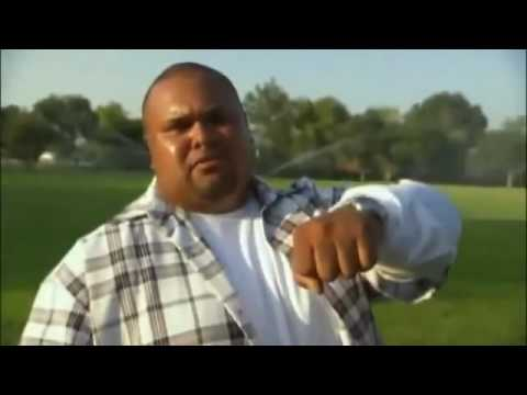Tongan Crips Gang Samoan  TCG Salt Lake City  Utah Crime Doc