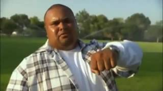 Tongan Crips Gang Samoan  TCG Salt Lake City  Utah Crime Documentary