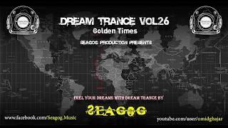 Dream Trance Vol.26 (Golden Times)