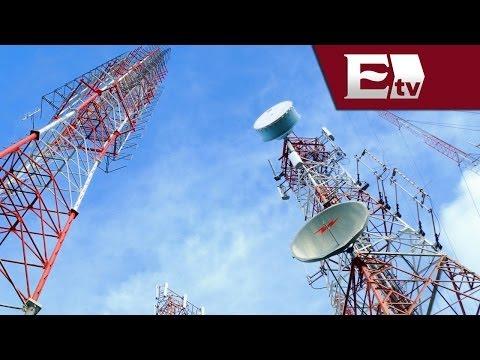 ¿En que consiste la Reforma de Telecom? / Opiniones encontradas