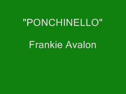 frankie-avalon-ponchinello-oldiesrnow