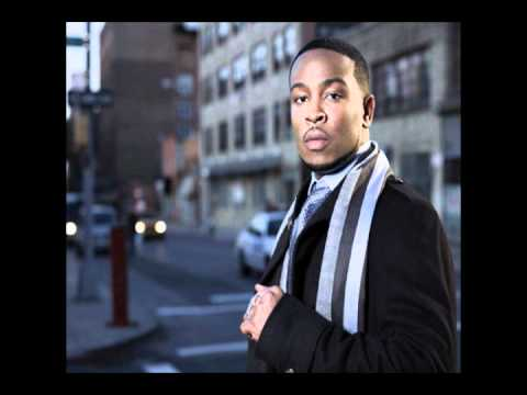 Pleasure P- Did You Wrong