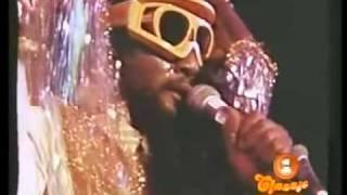 Baixar Parliament Funkadelic - Bring The Funk
