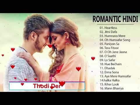 Photos of the new songs 2020 bollywood video download mp3 from youtube