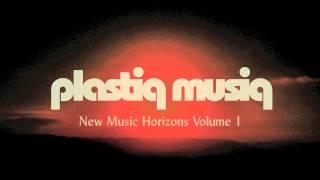 Plastiq Musiq - Horizons Theme