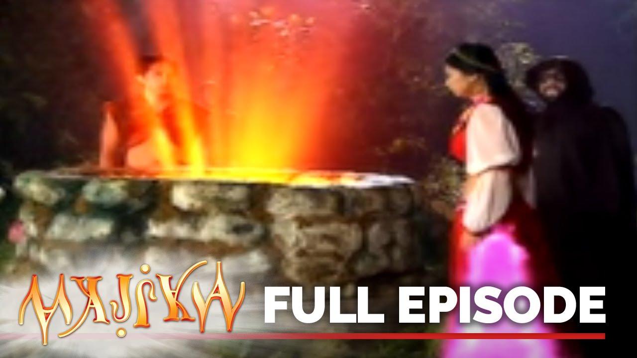 Majika | Full Episode 137
