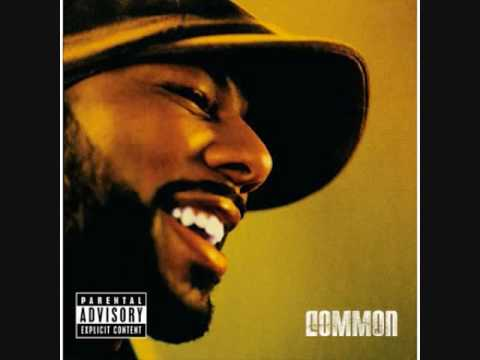 Common-Faithful