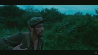 Che - 2008 HD Trailer - Benicio Del Toro