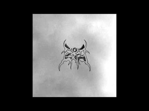 End - I (Full Album)