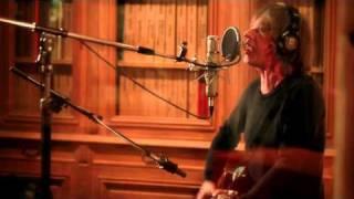 Jean Louis Aubert - Demain sera parfait (Vidéo acoustique)