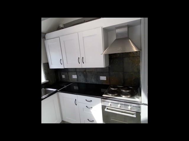 Studio kitchen with en-suite Cranfield Village Main Photo