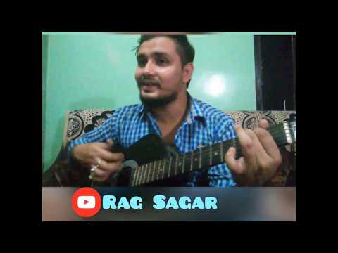 Nusrat fateh ali khan-