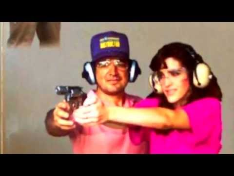 NRA Basics of Pistol Shooting Blended Course - NRA Instructor training