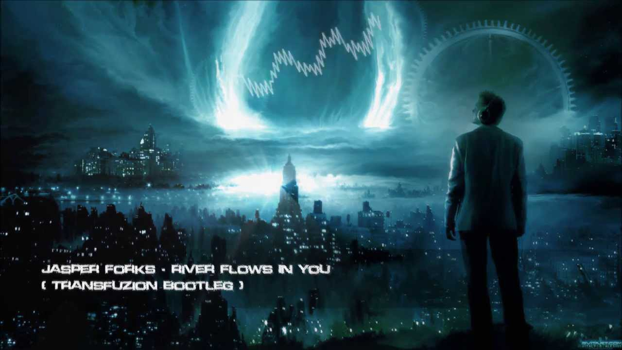 jasper-forks-river-flows-in-you-transfuzion-bootleg-hq-preview-euphorichardstylez