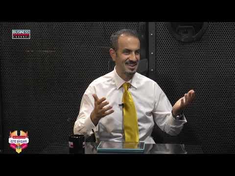 KAPAK HASTALIKLARINDA TANI Ve TEDAVİ YÖNTEMLERİ (EN TEMEL BİLGİLER) - PROF DR AHMET KARABULUT