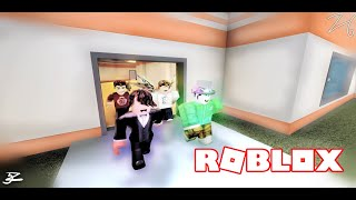 Playing Random Roblox Games Live with Fans!! (ft. Zyroblox, renkrani) [Road to 200 Subscribers]
