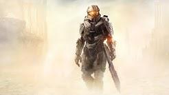 Halo 5: Guardians im Test - Alte Stärken, alte Schwächen (Review)